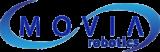 Movia Robotics
